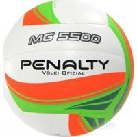 Bola Penalty Voleibol Mg 5500 S/C - Penalty