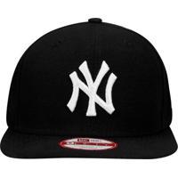 3ea322c6f Netshoes  Boné New Era 950 Original New York Yankees - Masculino