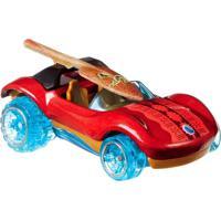 Carrinho Hot Wheels Disney Moana - Mattel