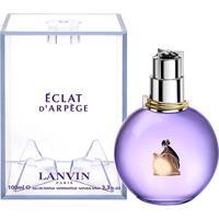 Perfume Eclat D´Arpege Feminino Lanvin Edp 100Ml - Feminino-Incolor