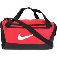 Bolsa Nike Brasília S Duff 9.0