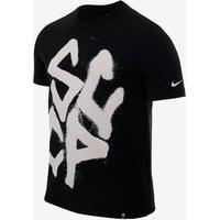 Camisa Nike Corinthians Masculino