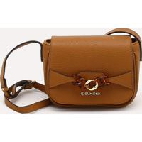 Bolsa Shoulder Bag Ornament Anis - M