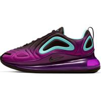 Tênis Nike Air Max 720 Game Change Infantil