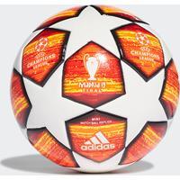 ... Mini Bola Futebol Adidas Uefa Champions League Finale 19 Match Ball  Replique - Masculino 42b07dafe3