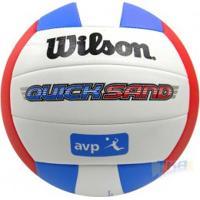 Bola Wilson Voleibol Quicksand C/C - Wilson