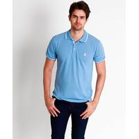 c480f48be4 Camisas Polo Tamanhos Especiais - MuccaShop