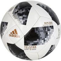 Bola Campo Adidas Wc 18 Replique 65058015