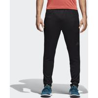 Calça Adidas Workout Climalite