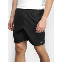 Short Nike 7'' Volley Masculino - Masculino