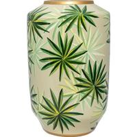 Vaso De Porcelana Samui