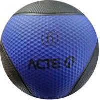 Medicine Ball - Acte Sports - 06Kg - Unissex