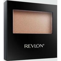 Blush Powder Revlon - Naughty Nude