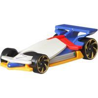 Carrinho Hot Wheels Gaming Vega Street Fighter - Mattel