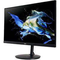 Monitor Acer Led, 27´, Full Hd, Ips, Hdmi, Freesync, 1Ms - Cb272 B
