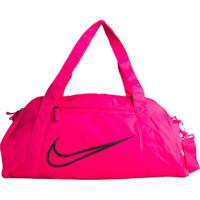 Bolsa Nike Gym Club Pink - U