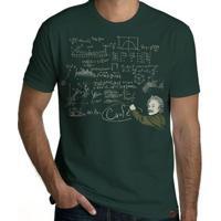Camiseta Solução