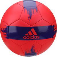 c4583f3f3 Netshoes  Bola De Futebol Campo Adidas Epp Ii - Masculino