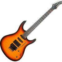 Guitarra Sunburst Rx25Fvsb - Washburn