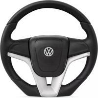 Volante Esportivo Camaro Cruze Automotivo Volkswagen Cubo Vw