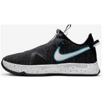 Tênis Nike Pg 4 Unissex