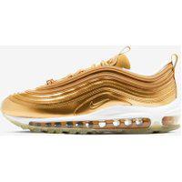 Tênis Nike Air Max 97 Lx Feminino