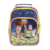 Lancheira Térmica Toy Story 37270 Azul