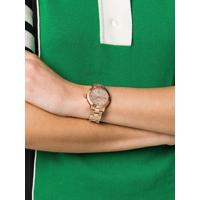 Vivienne Westwood Relógio Bloomsbur - Dourado