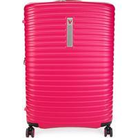 Mala Roncatto G Vega - Masculino-Pink