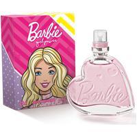 Barbie Girl Power Desodorante Colônia Feminina Jequiti