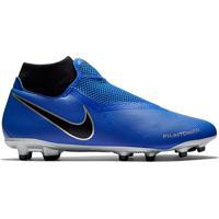 Netshoes  Chuteira Campo Nike Phantom Vision Academy Df Fg - Unissex 332e377923181