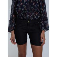 Bermuda Jeans Dyjoris