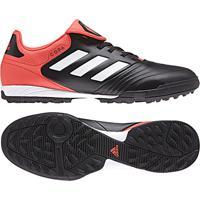 Netshoes  Chuteira Society Adidas Copa 18.3 Tf - Unissex 3155313114dd9