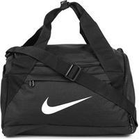 Mala Nike Brasilia Xs Duff - 25 Litros - Unissex