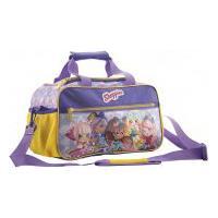 Sacola Infantil Shoppies Shop Together