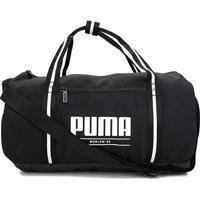 Mala Puma Core Base Barrel - Unissex