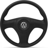Volante G4 Original Gol Parati Saveiro Voyage Volkswagen