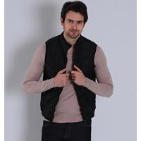 Colete Masculino Renner - MuccaShop 603323760ef