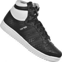 d056f06124 Tênis Adidas Hi Feminino - MuccaShop