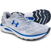 Tênis Under Armour Charged Carbon Masculino - Masculino