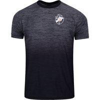Camiseta Do Vasco Fio Tinto 20 - Masculina