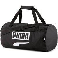 Bolsa Puma Plus Sports Bag Ii Preto