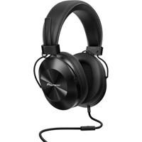Fone De Ouvido Com Microfone Pioneer Se-Ms5T-K - Unissex