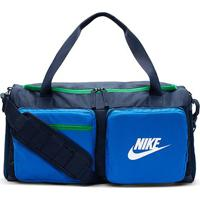 Mala Nike Future Pro Duff - Unissex