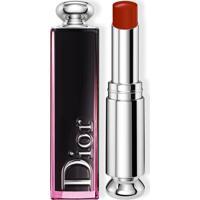 Batom Dior Addict Lacquer Stick
