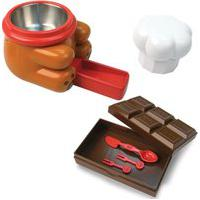 Fondue Maker - Kids Chef - Multikids
