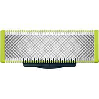 Lâmina Para Barbeador Philips Hybrid One Blade Qp210/50