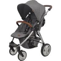 Carrinho Para Bebê Avito Abc Design Race