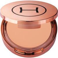 Hot Makeup Pó Compacto Touch Me Up Cor Tu20 - Feminino-Incolor
