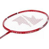Raquete Badminton Glassfiber Winmax Wmy52019 - Unissex